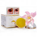 Pannamas Gel rid of dark circles under the eyes, 40 g