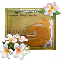 Collagen facial mask, 60 g