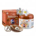 Kokliang Pearl Cream 30 g