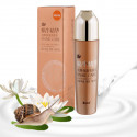 Belov  Snail care facial Emulsion, 120 ml