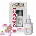 Natural Collagen Face Serum, 35 ml