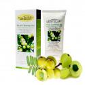 Prim Perfect Травяной гель для умывания для жирной и проблемной кожи, 100 мл