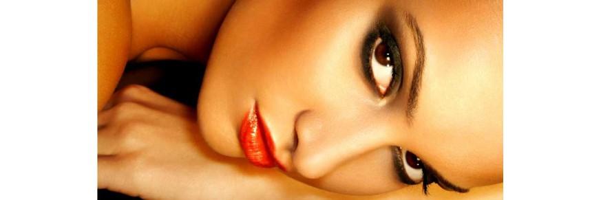 Кремы и сыворотки для лица