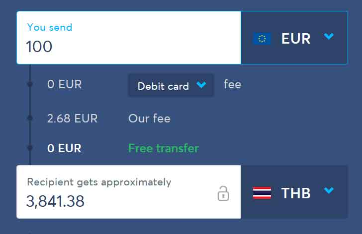 transferwise_sample